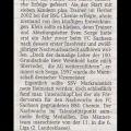 2012-10-10-lvz-bsggrn-weiss